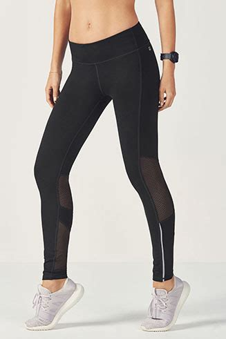 Legging Best Seller Import running tights workout for fabletics