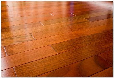 Lantai Vinyl Beren Harga Murah lantai kayu flooring decking griya kayu surabaya