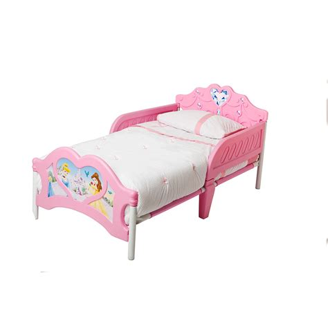 simple toddler princess bed special toddler princess bed