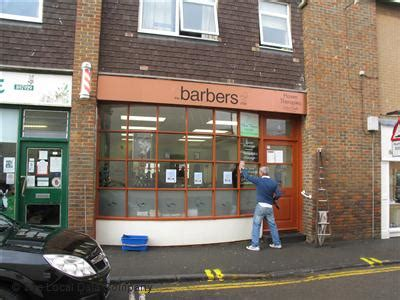 the blue room seaford barbers in seaford seaford barbers mens hairdressing