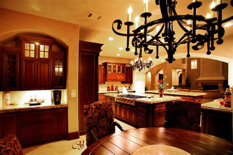 hacienda kitchen design hacienda 2003 in lakeway texas mediterranean kitchen