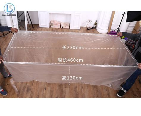 bathtub film compare prices on tub plastic online shopping buy low price tub plastic at factory