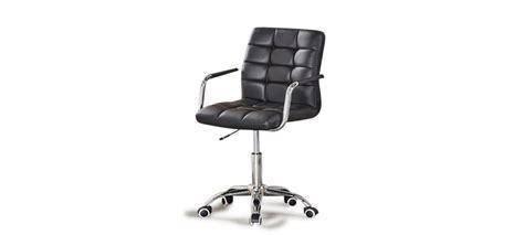 fauteuil de bureau discount fauteuil de bureau 224 prix discount
