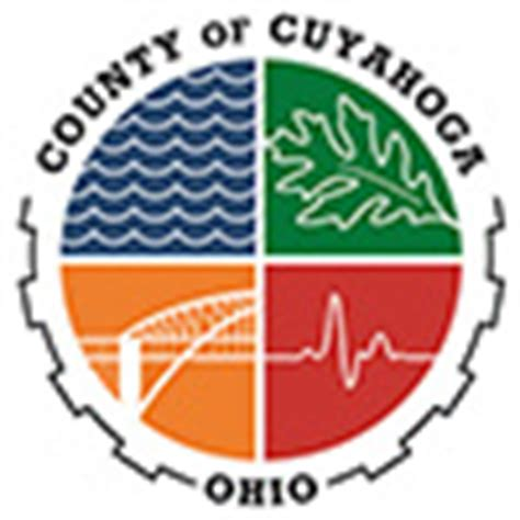 Cuyahoga County Clerk Of Court Records Clerk Of Courts Now Accepting Payments