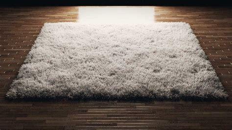 fluffy rug max fluffy rug