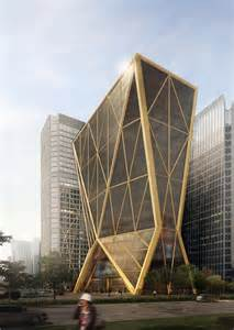 Foster Partners Architecture