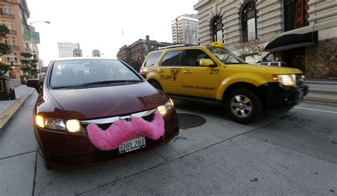 Lyft Background Check Requirements Uber Cab Companies Nevada Ridesharing Bill
