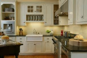 Cottage Style Kitchen Furniture Best Style Kitchen Afreakatheart