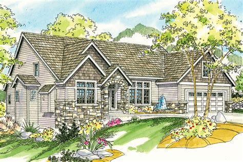 Lakeside Cottage Plans by Lakeside Cottage Home Plans Home Plan