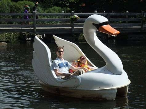 boat rides in atlanta 8 best world of syd marty krofft images on pinterest
