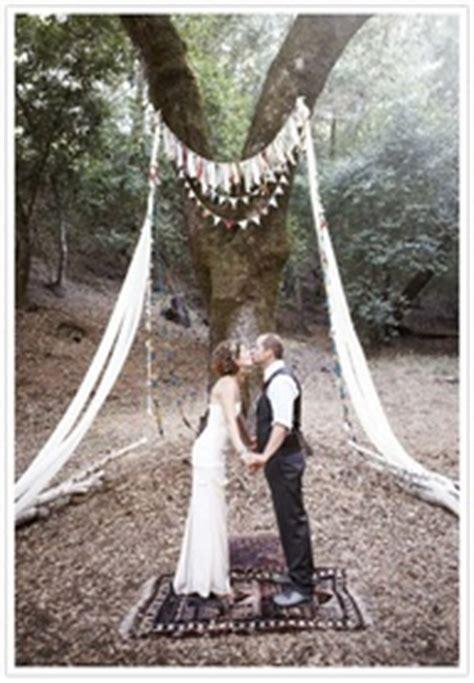 wedding arches target unique wedding arches weddingbee