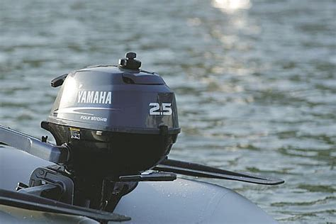 boat motors have kitsap s boat motors have become a favorite target for