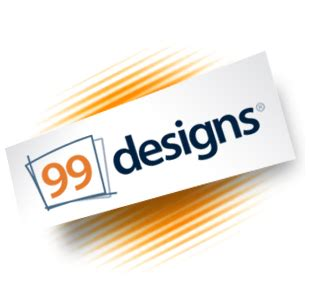 logo 99 design contest tips 10 tips that will help you win on 99designs