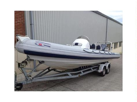 inflatable boats devon ribeye 785 in devon inflatable boats used 29910 inautia