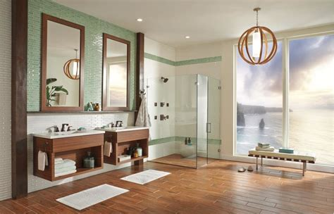 master bathroom design plans bathroom luxury master bathroom floor plans and design