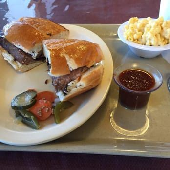 swinging door bbq north hollywood the swingin door texas bbq 149 photos 352 reviews