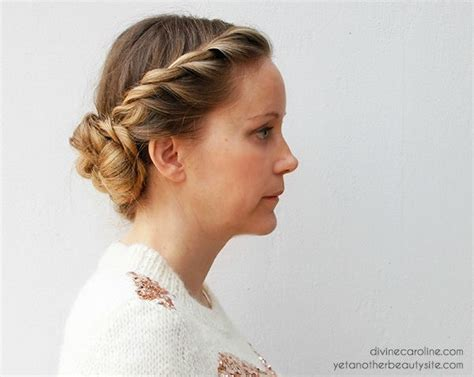 braiding styles that do not require a lot of preparation time 17 best images about style it yourself on pinterest hair