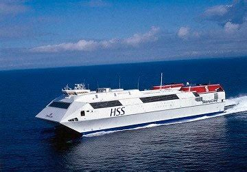 biggest catamaran ferry 88 best places i have been images on pinterest savannah