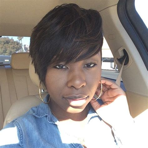 what is a 47 piece hairstyle 17 best images about 27 piece weave hairstyles on