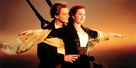 film titanic version française titanic le film a d 233 j 224 20 ans la dh