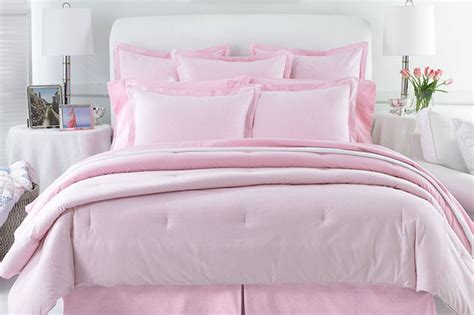 beautiful coverlets bed linen 10 beautiful bedspreads for any bedroom