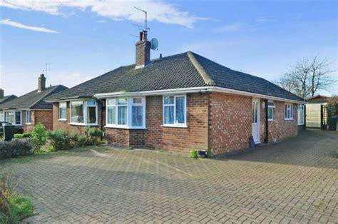 houses to buy ashford kent 2 bedroom detached house for sale in tadworth road kennington ashford tn24