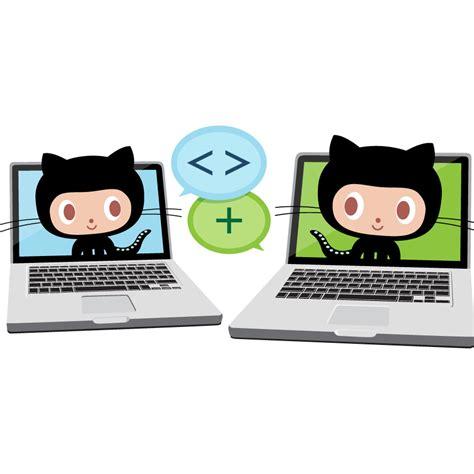 github tutorial simple git y github tutorial b 225 sico de uso bajo gnu linux