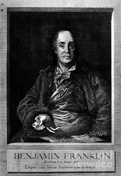 biography of scientist benjamin franklin 17 best images about revolutionary war on pinterest the