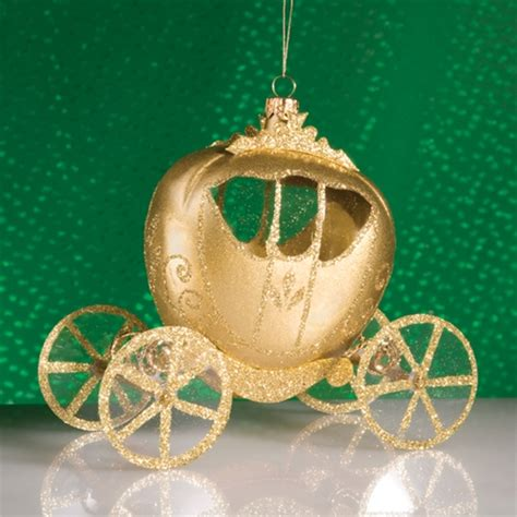 cinderella christmas decorations christmas decore