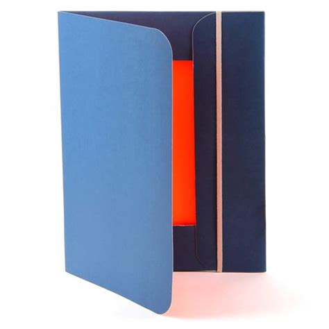 neon orange range 41 best mens style images on pinterest paperchase