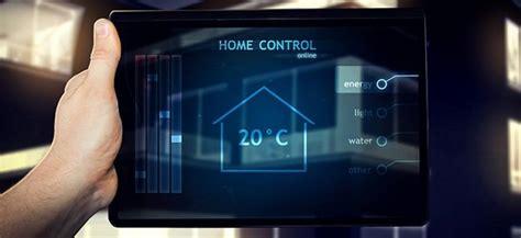 domotica in casa domotica per gestire la casa