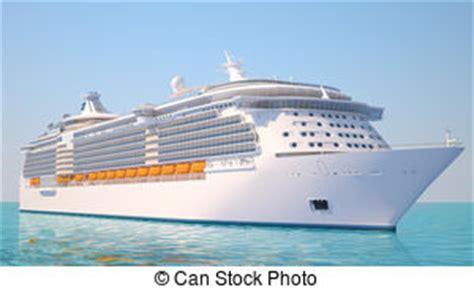 dessin bateau perspective illustrations et cliparts de croisi 232 re 42 190 dessins et