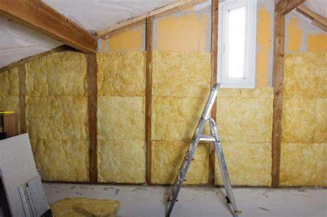 materiali per isolamento termico interno isolamento termico