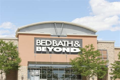 bed bath beyond price match bed bath and beyond