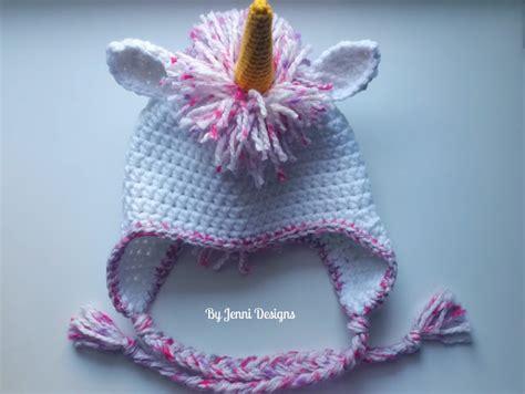 kb pattern works llc by jenni designs free crochet pattern women s chunky