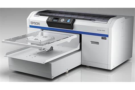 Printer Epson Surecolor Dtg F2000 epson surecolor f2000 color edition printer large format printers for work epson us