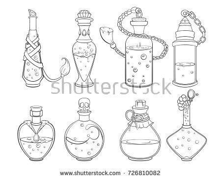 a magical elixir for your day coloring book beyond stress relief and relaxation tap into your inner voice coloring therapy for and adults books elixir coloring pages