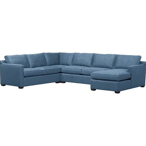Family Sectional Sofa 17 Best Living Room Sectional Images On Pinterest Living Room Sectional Sectional Sofas And