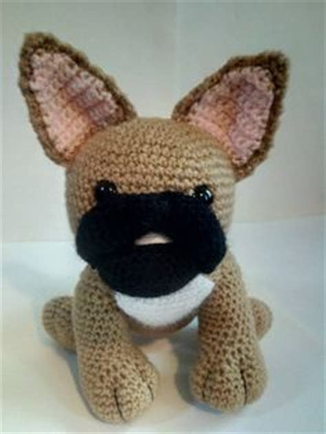 knitting pattern sweater french bulldog 1000 images about bulldog frances on pinterest french