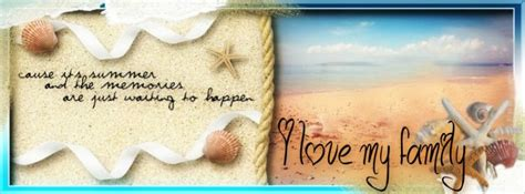 Top 50 facebook cover photos - MYTECHSHOUT I Love My Husband And Kids Facebook Cover