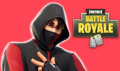 Samsung Galaxy S10 X Fortnite by Fortnite Ikonik Skin How Do You Get Fortnite Samsung Skin Is It Only On Galaxy S10 Gaming