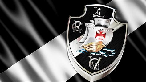 you vasco vasco da gama football wallpaper