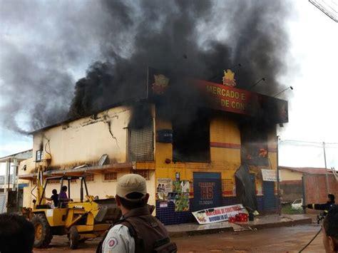 loja de roupa pega fogo em feira de g1 loja pega fogo em barreiras oeste da bahia