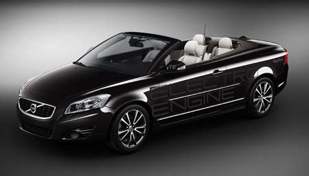 electric and cars manual 2013 volvo c70 on board diagnostic system electroengine converts volvo c70 into an all electric powerhouse
