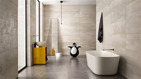 beste der fliese fã r badezimmer fliesen raab karcher mannheim das beste aus wohndesign