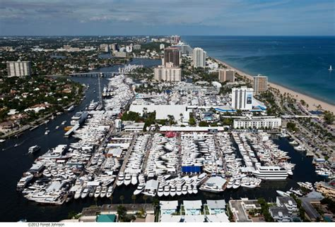 new boats fort lauderdale boat show five fantasy boats from the fort lauderdale boat show