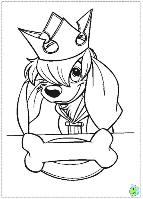 coloring pages of sam and cat free coloring pages of sam and cat nick