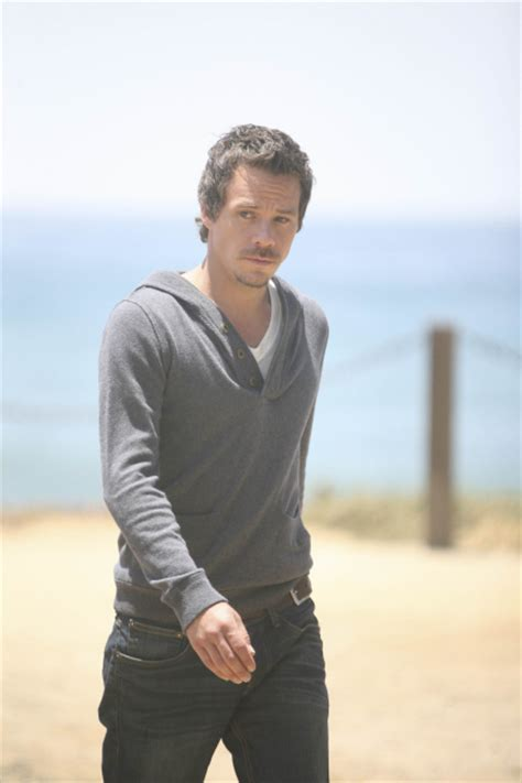 michael raymond james terriers actor michael raymond james to appear on once upon a time