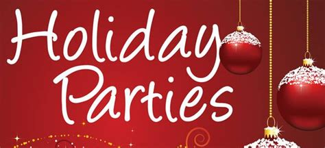 Book your holiday party suquamish clearwater casino resort