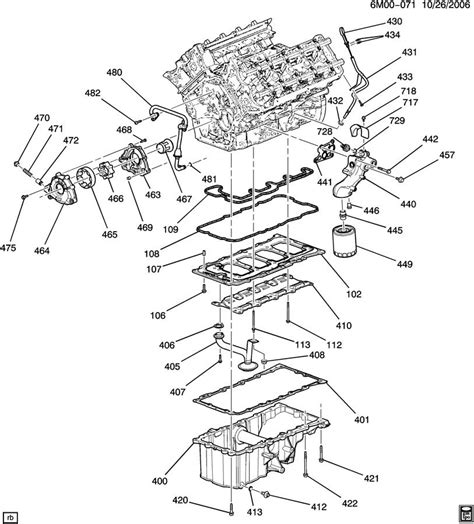 hayes auto repair manual 2004 cadillac srx transmission control service manual 2004 cadillac srx heater blower replace diagram cadillac cts blower motor